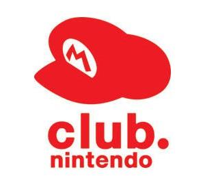 3DS ouvre le Club Nintendo aux tierces parties