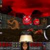 Test de Doom Classic pour iPhone, iPad et iPod Touch