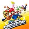 Mario Sports Mix testé pour vous