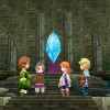 Final Fantasy 3 pour iPhone disponible le 24 mars 2011!