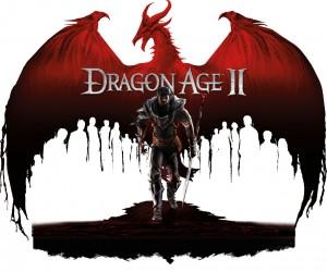 Dragon Age II de BioWare suscite la controverse au sujet d'un DRM