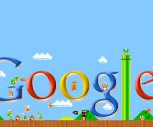 Google peut deviner les dates de sortie des jeux vidéo