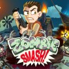 Zombie Smash : un incontournable pour iPhone