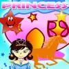 Profitez du « Royal Wedding » pour jouer à Princess!