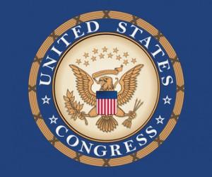 Hack du PSN: Le congrès américain demande à Sony de rendre des comptes