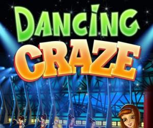 De Martha Graham aux jeux de danse pour filles