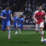 FIFA 12 : le top des jeux de foot