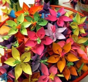 Soulignez la f te des m res avec un jeu de fleurs jeux qc for Bouquet de fleurs quebec
