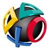 PSN de Sony: le PlayStation Network toujours hors-service