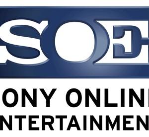 Après PSN, Sony se fait pirater SOE