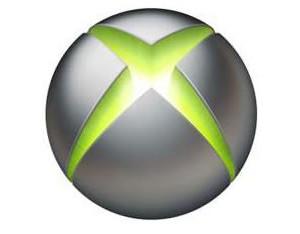 XBox 360 de Microsoft: en route vers des jeux gratuits?