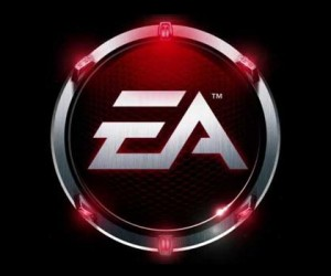 Après le piratage du PSN, au tour d'Electronic Arts