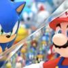 Trailer de Mario & Sonic aux Jeux Olympiques de Londres 2012