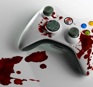 Les jeux vidéo violents sont protégés par la Constitution