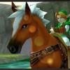 La légende de Zelda en 3D : meilleur vendeur sur console