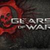 Un bundle pour les amateurs de Gears of War 3