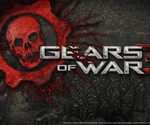 Un bundle pour les amateurs de Gears of War 3