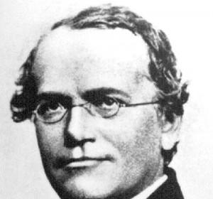 Gregor Mendel : le connaissez-vous?