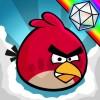 Angry Birds et les jeux débarquent sur Google+!