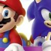 Nouveau trailer de Mario & Sonic aux Jeux Olympiques de Londres 2012