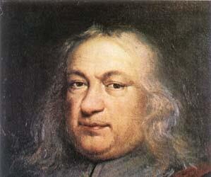 Quiz sur Pierre de Fermat