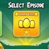 Angry Birds pourrait entrer dans le bal des entreprises milliardaires