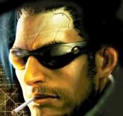 Deus Ex: Human Revolution, la cigarette