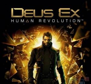 Deus Ex: Human Revolution en images