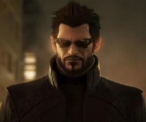 Sortie de deux nouveaux jeux pour la PS3 et la Xbox 360