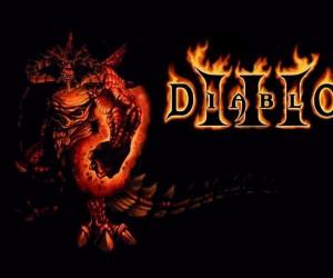 Diablo 3 : échange de biens virtuels contre de l'argent réel