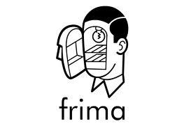 Frima Studio procède à l'achat de Volta