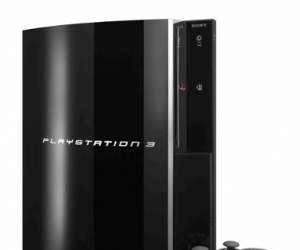 PlayStation 3 : 22 millions de consoles vendues en Europe