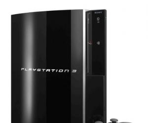 PlayStation 3 : 22 millions de consoles vendues en Europe