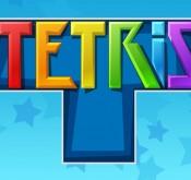Logo du eu vidéo Tetris sur la plateforme Android