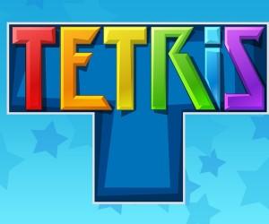 EA Mobile développe un jeu de Tetris gratuit pour Android
