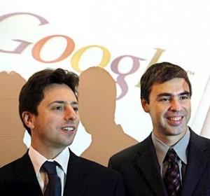 Google a 13 ans: soulignons son anniversaire avec son jeu préféré!