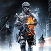 Battlefield 3 : vidéo promotionnel du Physical Warfare Pack