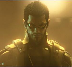 Deus Ex: Human Revolution vendu à 2 millions de copies en deux semaines