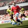 FIFA 12 : EA Sports dévoile de nouveaux vidéo