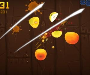 Albert Szent-Gyorgyi : la vitamine C dans les jeux vidéo