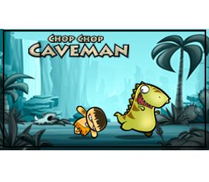 Gamerizon obtient un investissement de 5 millions