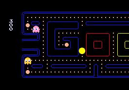 Célébrons les 13 ans de Google avec un jeu