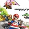 Jeux de Mario: le trailer de Mario Kart 7 pour Nintendo 3DS est disponible!