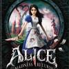 Mary Blair : la folie d'Alice au pays des merveilles