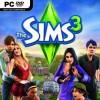 Les Sims 3 de EA, un jeu de fille?