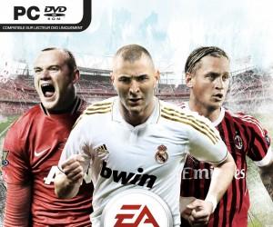 Jeux vidéo : les jeux de foot au top sur consoles