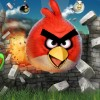 Angry Birds est demi-milliardaire
