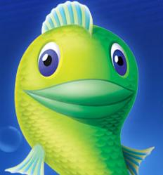 Big Fish Games: Apple retire « Play Instantly » du App Store