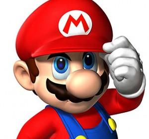 Pas de jeux de Mario sur Facebook, selon Nintendo