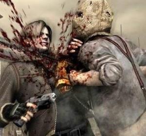 Violence dans les jeux vidéo : la Croix-Rouge dénonce